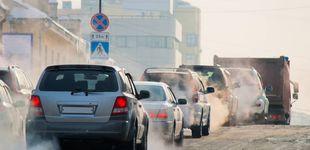 Post de Vivir cerca de una carretera puede causar graves riesgos a tu salud