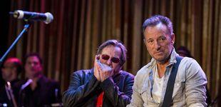 Post de Bruce Springsteen a Trump:'No te hagas el chulo'