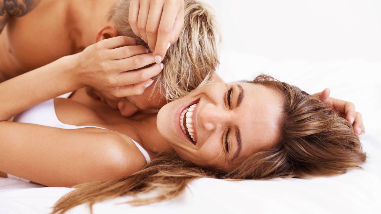 El 'imperativo del orgasmo': así se rompe la brecha del placer