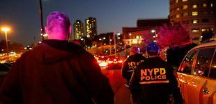 Post de Los pacificadores de South Bronx: el barrio más peligroso de Nueva York