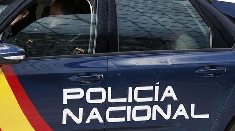 Un cadáver descompuesto y un falso robo: así fue atrapada la asesina de Ciudad Lineal