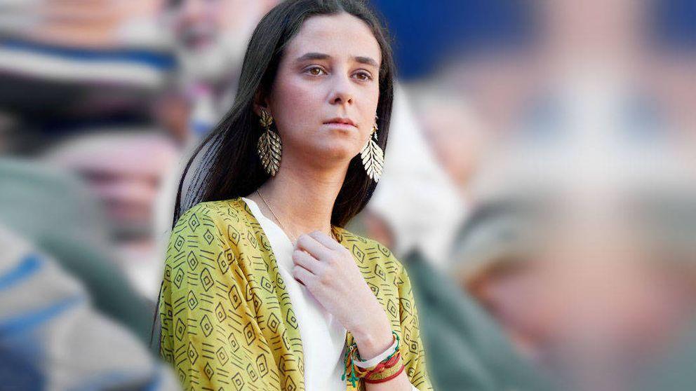 Victoria Federica, una fortuna en bolsos: 13.000 euros en seis joyas de coleccionista