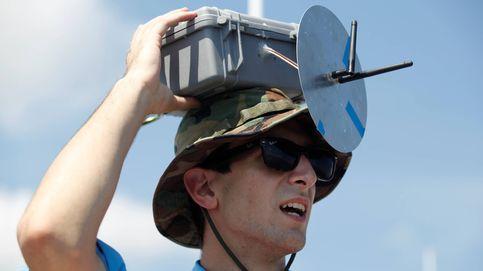 Una hazaña científica para el eclipse solar