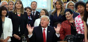 Post de Donald Trump y la maldita hemeroteca: sus promesas inclumplidas, del NAFTA a China