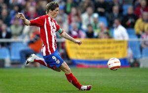 Cerci acepta la oferta del Milan y Torres es nuevo jugador atlético
