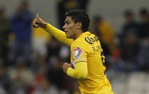Raúl Jiménez enciende a la afición del Atleti por su amor declarado por el Real Madrid