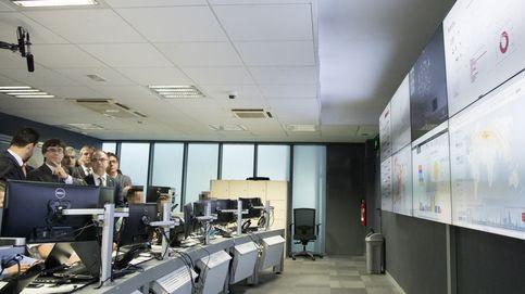 Un 'núcleo duro' independentista controlará la Agencia de Ciberseguridad de Cataluña