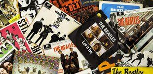 Post de Día Mundial de los Beatles: 7 lugares imprescindibles que debes conocer