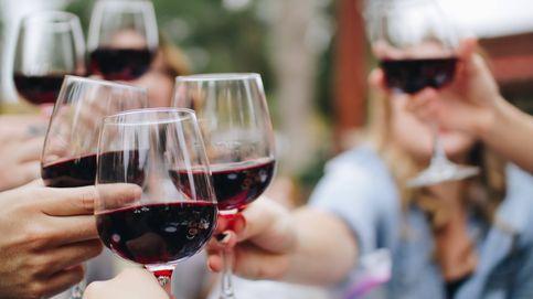 Qué hacer para quedar bien si estás delante de una carta de vinos