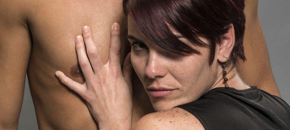 Foto: Seguimos juzgando con diferente rasero las relaciones sexuales que mantienen hombres o mujeres. (iStock)