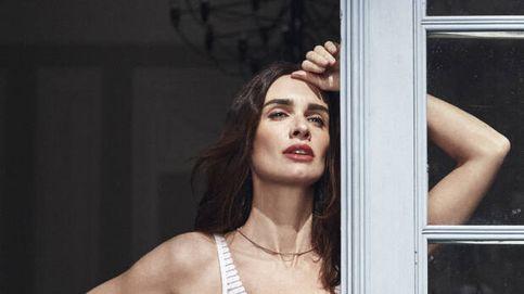 ¿Qué tiene el 'total look' de Chanel que ha conquistado a las celebrities?