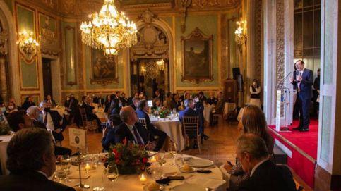 Moncloa se replantea su participación en actos públicos tras un evento con 4 ministros