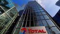 El gigante petrolero francés Total se lanza a invertir en el mercado español de renovables