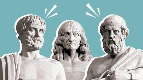 Selección española de filosofía: por qué siempre juegan los mismos en la EvAU
