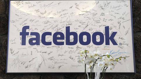 La brutal cultura laboral de Facebook: el despido a la vuelta de la esquina