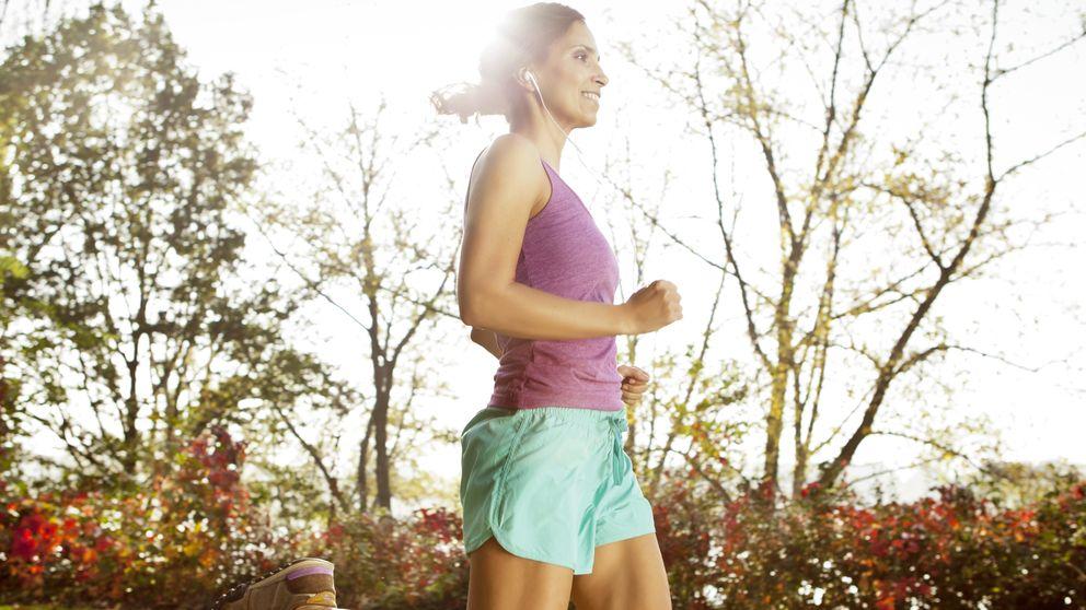 El 'trainer científico' te dice cómo bajar de peso en tres sencillos pasos