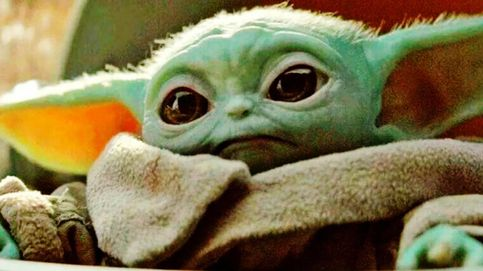 Adicto a 'The Mandalorian': por qué adoro a Baby Yoda... y perseguiré a sus enemigos