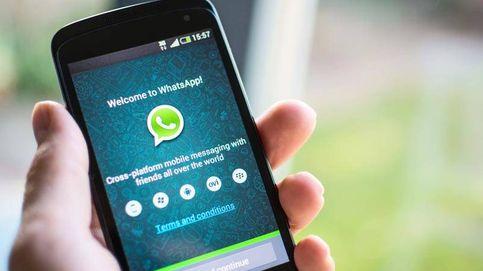 Las videollamadas llegan (por fin) a WhatsApp: ¿cómo funcionan?