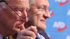La ultraderechista Alternativa para Alemania cimenta su rumbo más radical