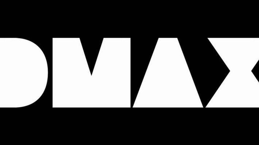 DMAX prepara su propio 'Policías en acción', menos callejero y más humano