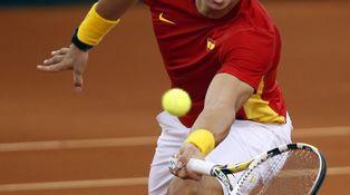 El gran reto de España: atacar la Copa Davis ante Djokovic sin Rafa Nadal