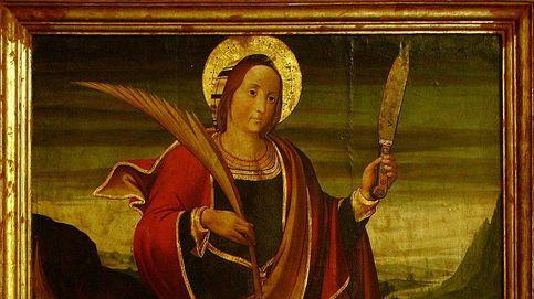 ¡Feliz santo! ¿Sabes qué santos se celebran hoy, 25 de junio? Consulta el santoral