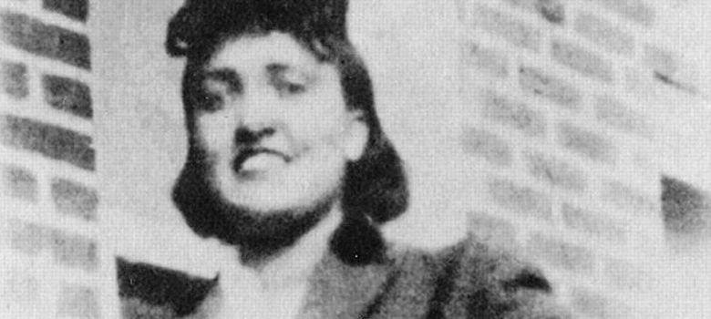 Foto: Las células inmortales de Henrietta Lacks y su reconocimiento tardío