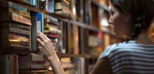 Post de Las ocho cosas que he aprendido leyendo más de 50 libros al año