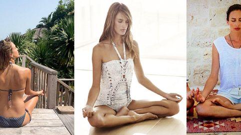 Tecnología para encontrarse a uno mismo: 5 apps para aprender a meditar