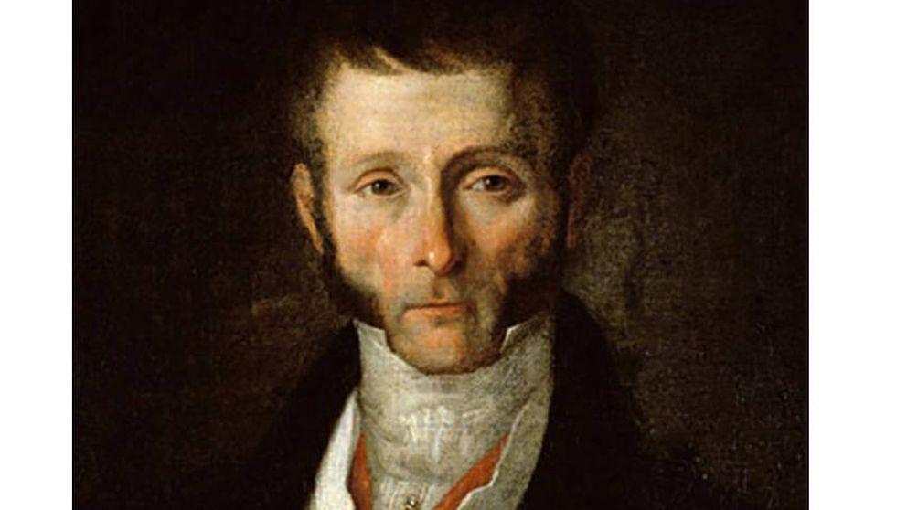 Un traidor nato, reptil puro, intrigante y amoral: la historia de Joseph Fouché