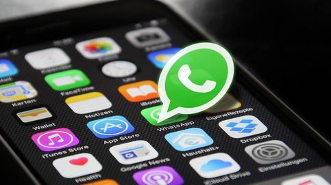 Cómo compartir décimos de Lotería de Navidad en WhatsApp y no tener problemas