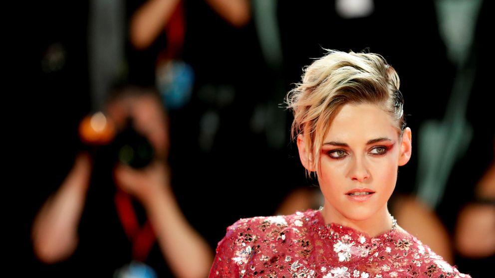 Chanel patrocina una exposición de cine gracias a Kristen Stewart