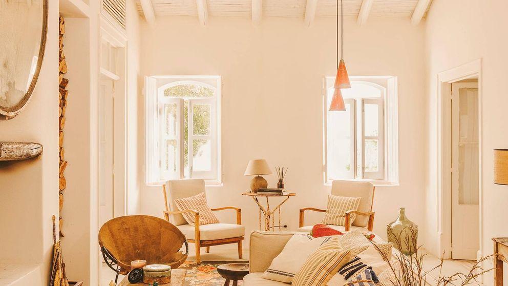 Algunas ideas para decorar tus estanterías y cómo Zara Home puede ayudarte