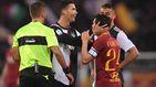 La prepotencia de Cristiano Ronaldo con la Juventus le juega una mala pasada