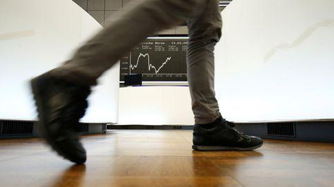 Los inversores europeos se la juegan en las urnas tras dos décadas perdidas
