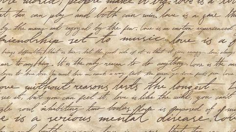 Los consejos para mejorar tu salud mental que recomendó un clérigo hace 400 años