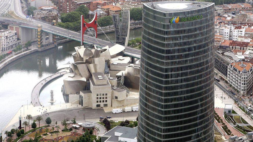 El presidente de Iberdrola considera que el sistema eléctrico europeo es kafkiano