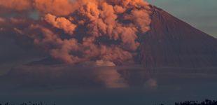 Post de ¿Fue un volcán en Alaska el responsable del fin de la República de Roma?