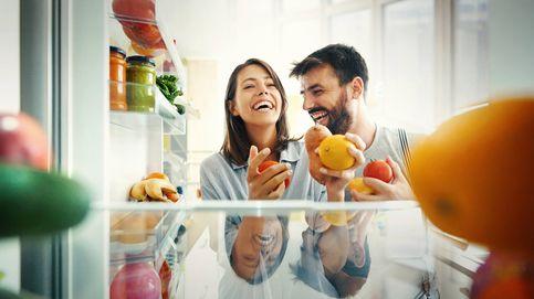 Los mejores alimentos que quieres tomar si quieres adelgazar