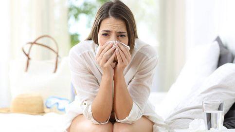 Remedios para el resfriado: lo que funciona (y lo que no)