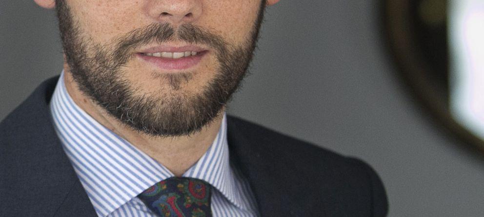 """Gómez Bada: """"Firmo ante notario invertir el 50% de mi patrimonio en el fondo"""""""