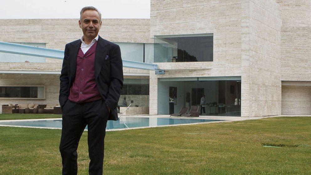 Los padres de joaqu n torres venden su casa por 14 millones de euros noticias de noticias Casas prefabricadas joaquin torres precios