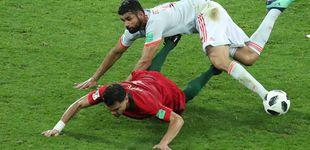 Post de El día que Diego Costa dio muestras de su españolía a los no creyentes