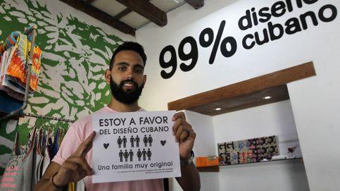 Una boda para defender el matrimonio gay en Cuba
