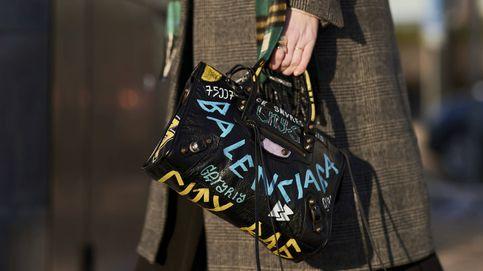 Y tu bolso, ¿qué dice de ti? Haz que hable