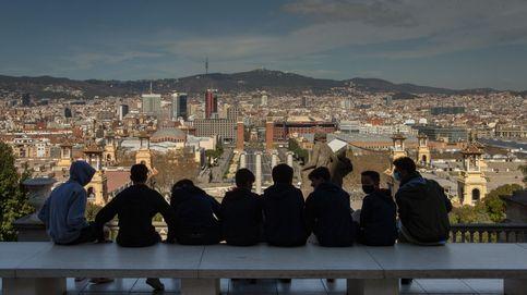Barcelona multa por 1ª vez a un propietario por cobrar un alquiler demasiado elevado