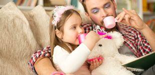 Post de Nueve planes molones para pasarlo pipa con tus hijos el Día del Padre