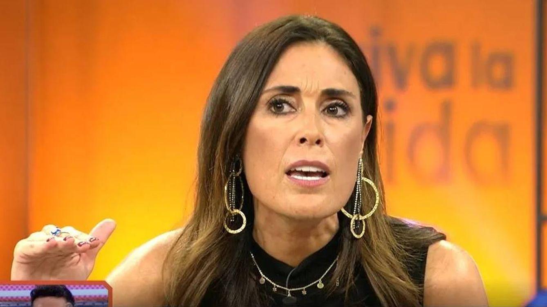 Tengo miedo: la denuncia de Isabel Rábago ('Viva la vida') ante la Guardia Civil