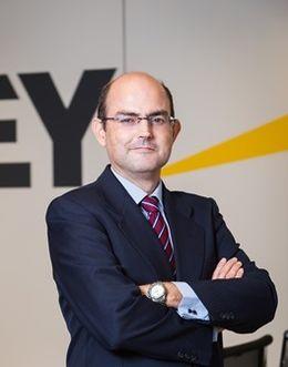 Foto: Miguel Muñoz (EY)