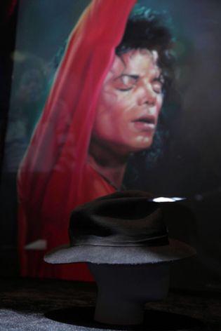 Foto: Michael Jackson, el famoso fallecido que más beneficios produce